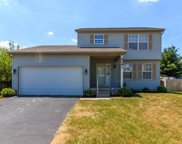 5293 Princeton Lane, Groveport image