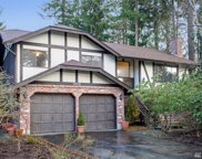 1909 169th Place SE, Bothell image