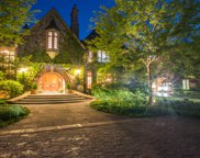 7 Fox Hunt Road, Barrington Hills image