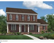 4880 East Blossom Drive, Doylestown image