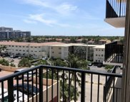 2101 S Ocean Dr Unit #508, Hollywood image