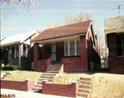 4969 Theodore, St Louis image