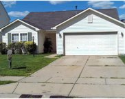 3049 Rolling Hill  Drive, Columbus image
