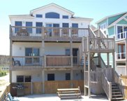 8229 Old Oregon Inlet Road, Nags Head image