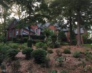112 Bordeaux Way, Braselton image