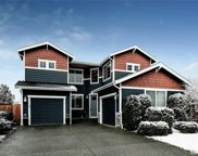25408 SE 275th Place, Maple Valley image