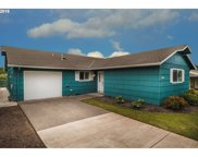 16080 SW ROYALTY  PKWY, King City image