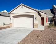 6214 Thorne Lane, Prescott Valley image