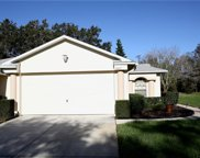 11617 Holly Ann Drive, New Port Richey image