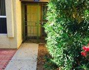 4264 W Pyracantha, Tucson image