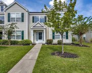 1143 Harvester Circle Unit 1143, Myrtle Beach image