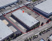 1820 Industrial Dr, Stockton image