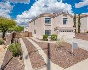 1202 E Wahalla Lane, Phoenix image
