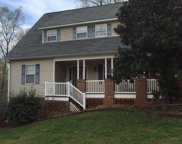 431 Patterson, Spartanburg image