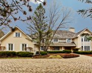 1340 Lakewood Drive, Lake Forest image