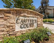 510 Sonata Way Unit #B, Simi Valley image