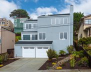 231 Winwood Ave, Pacifica image