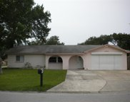1880 Diane Drive, Clearwater image