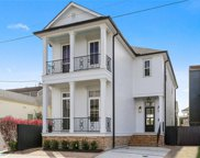 4526 Constance  Street, New Orleans image