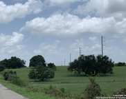 00 County Road 128, Floresville image