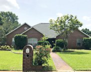 6083 Forest Green Rd, Pensacola image
