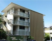 3045 Pualei Circle Unit B314, Honolulu image