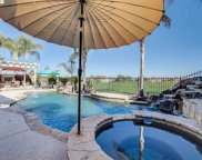 555 Lakeview Dr, Brentwood image