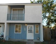 2925 Allison Avenue, Panama City Beach image