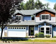 11819 34th St NE, Lake Stevens image