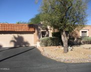 37212 N Tranquil Trl 18 Trail Unit #18, Carefree image