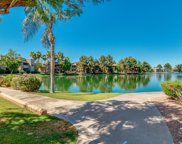 1825 W Ray Road Unit #2107, Chandler image
