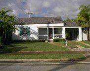 3905 Washington Road, West Palm Beach image
