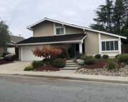 799 Portswood Circle, San Jose image