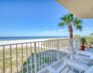 15 Somerset Street Unit 3-A, Clearwater image