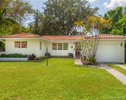40 Nw 102nd St, Miami Shores image