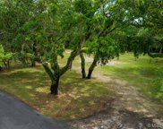 10945 Lakeside Dr, Coral Gables image