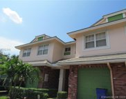 2913 Nw 33rd Ter, Lauderdale Lakes image