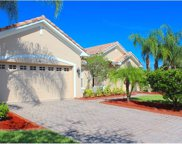 3927 Port Sea Place, Kissimmee image