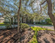1522 S Greenleaf Court, Winter Springs image
