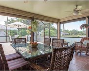 26900 Sammoset Way, Bonita Springs image