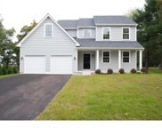 206 Brower Road, Phoenixville image