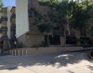 1605 Hotel Circle S Unit #B303, Mission Valley image