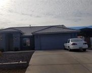 2074 E Drover Drive, Fort Mohave image