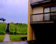 4905 S Virginia Dare Trail, Nags Head image