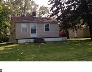 5013 Bryce Avenue, Inver Grove Heights image
