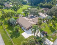 9700 Nw 37th St, Cooper City image