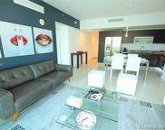 950 Brickell Bay Drive Unit #1207, Miami image