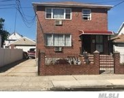 114-65 157th St, Jamaica image