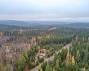 1311 Woods and Steele Rd, Cle Elum image