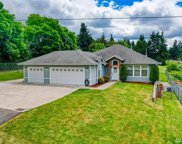2625 S 298th St, Federal Way image